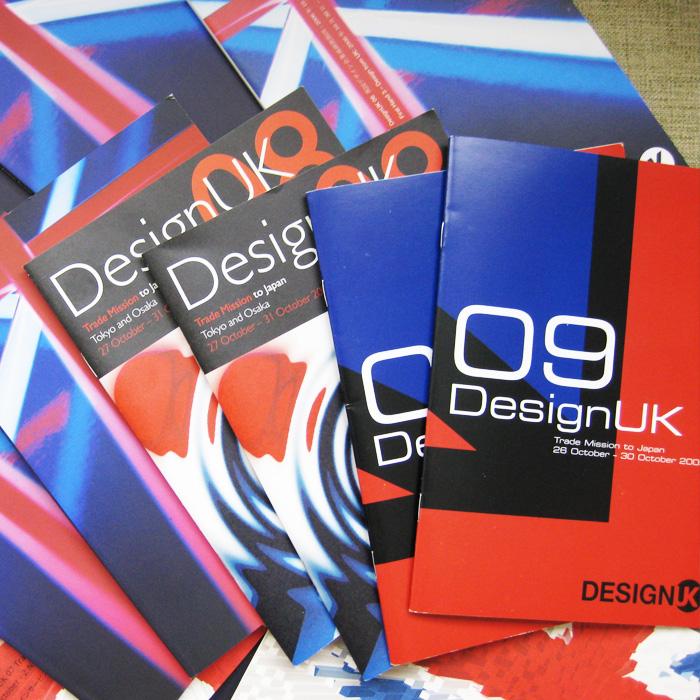 teca_design-uk-02