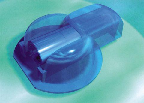 TECAstudio_teca_fluid-drainage-tap02
