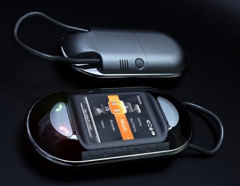teca_mobile_phone-02