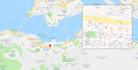 teca_hk_map-01