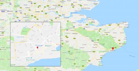 teca_uk_map