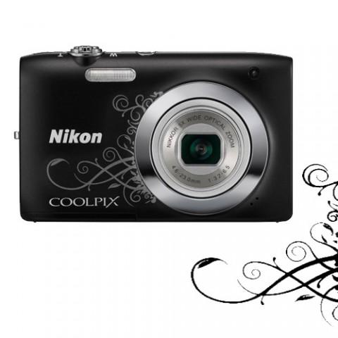 teca_Nikon S2600-02