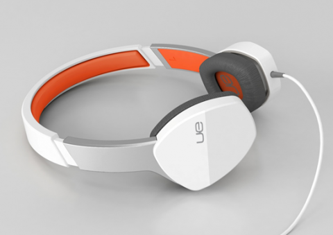 teca_logitech-ue3600-headphones-08