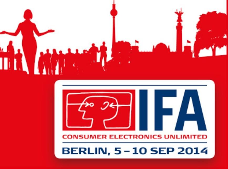 IFA_2014