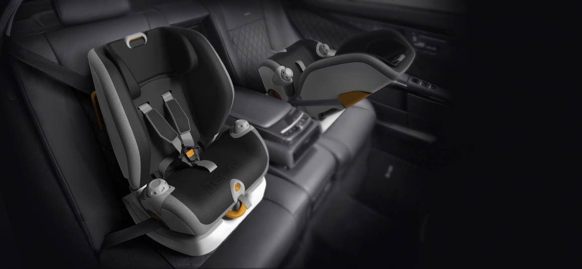 TECAstudio Carseat 2016 3